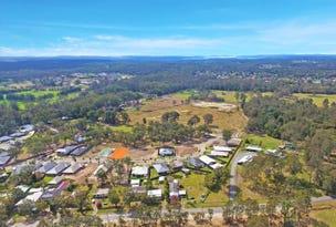 23 Mountain Ash Drive, Cooranbong, NSW 2265