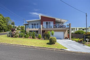 36 Calton Road, Batehaven, NSW 2536