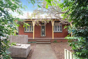 87 Thorney Road, Fairfield West, NSW 2165