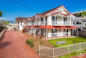 169 Grafton Street, Cairns City, Qld 4870