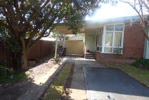 100 Angle Road, Leumeah, NSW 2560