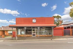 148-150 Eaglehawk Rd, Long Gully, Vic 3550