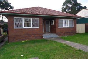 2/546 Great Western Highway, Greystanes, NSW 2145