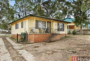 44 West Street, South Kempsey, NSW 2440