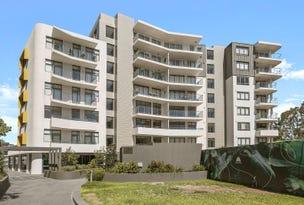 93/38 Solent Circuit, Baulkham Hills, NSW 2153