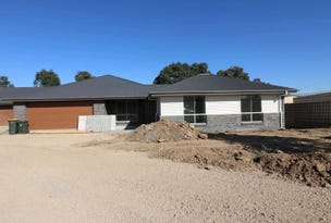 16A Murray Grey Place, Bungendore, NSW 2621