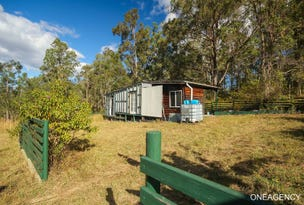 422 Armidale Road, Bellbrook, NSW 2440
