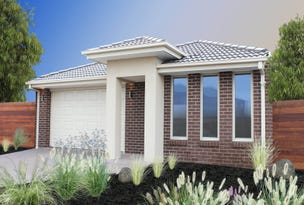 LOT 304 STOCKMANS WOOD ESTATE, Longwarry, Vic 3816