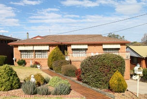 60 Gordon Street, Inverell, NSW 2360