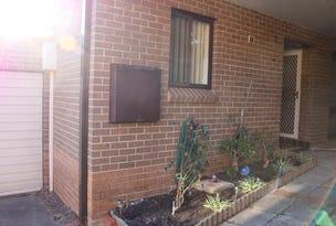 17/74 Wardell Road, Earlwood, NSW 2206