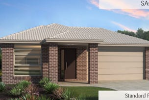 Lot 1132 Park Lane, Spring Mountain, Qld 4124