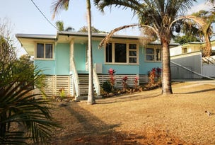 34 HEATH STREET, Wandal, Qld 4700
