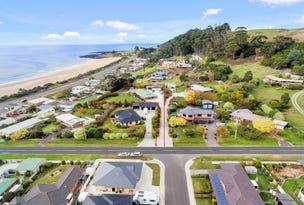 5 Creamery Road, Sulphur Creek, Tas 7316