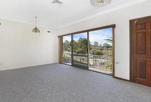 19 Bandalong Avenue, West Pymble, NSW 2073