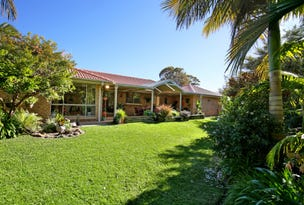 17 Cronin Place, Callala Bay, NSW 2540