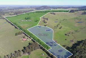 85a Bridal Road, Tonimbuk, Vic 3815