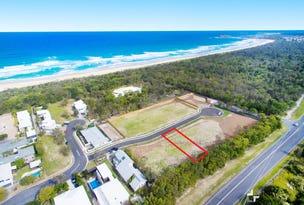 Lot 4, 10 Sea Eagle Court, Casuarina, NSW 2487