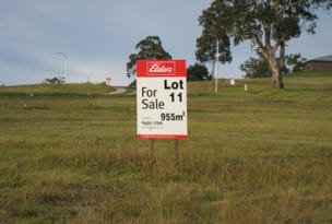Lot 11 East St, Bega, NSW 2550
