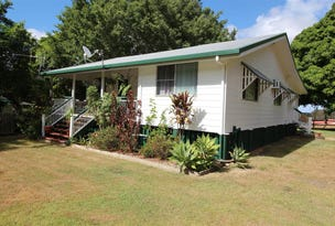 411 Reads Road, Avondale, Qld 4670