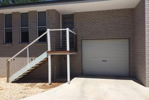 3/47   Gibbons St, Narrabri, NSW 2390