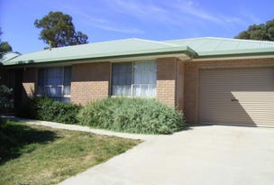 2/5 Fordyce Court, Golden Square, Vic 3555
