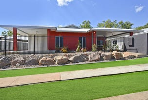 3 Inverway Circuit, Farrar, NT 0830