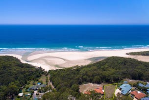 16 Tuna Street, Valla Beach, NSW 2448