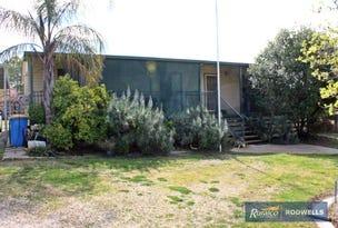 4/50 Robinson Street, Murchison, Vic 3610