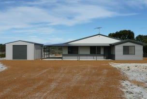 253 Banksia Road, Hopetoun, WA 6348