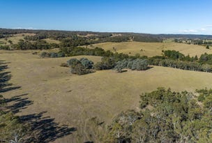 Lot 6, 611 Inverary Road, Canyonleigh, NSW 2577