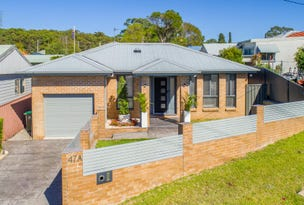 47A Crockett Street, Cardiff South, NSW 2285