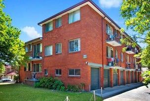 10/43 HENLEY STREET, Homebush West, NSW 2140