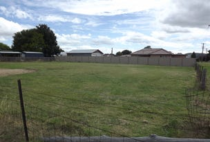 Lot 2 Lewis Street, Glen Innes, NSW 2370