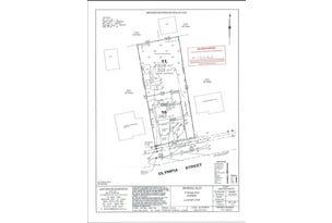 Lot 11, 34 Olympia Street, Marsden, Qld 4132