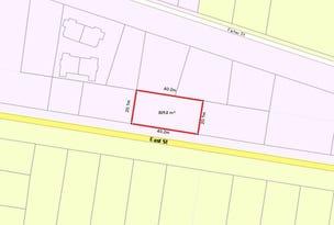 Lot L4 RP14881, 86 East, Clifton, Qld 4361