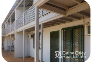 11/2 Scadden Road, South Hedland, WA 6722