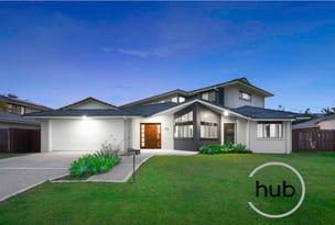 21 Riverside Terrace, Windaroo, Qld 4207