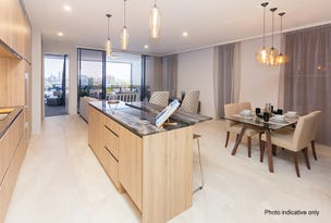 1117/27 Commercial Rd, Newstead, Qld 4006