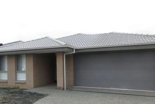 1 ARROWGRASS STREET, Aberglasslyn, NSW 2320
