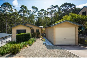 74 Surf Circle, Tura Beach, NSW 2548