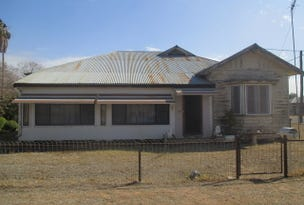 7 Pages Terrace, Coonamble, NSW 2829