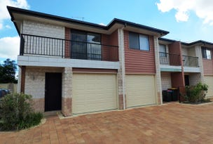 1/39 Mortimer Street, Caboolture, Qld 4510