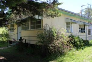 86 Woodenbong Road, Bonalbo, NSW 2469