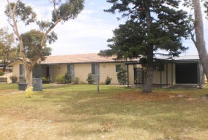 22 Lloyd George Grove, Tanilba Bay, NSW 2319