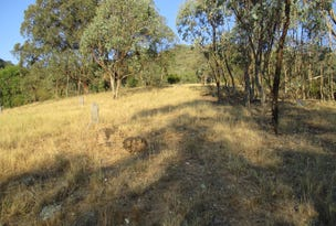 Lot 201 Happy Valley Road, Nundle, NSW 2340