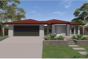 Lot 11 Borrowdale Avenue, Dunbogan, NSW 2443