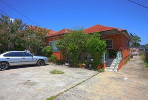 296 Woodville Road, Guildford, NSW 2161