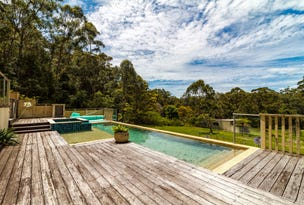 793 Coomba Road, Whoota, NSW 2428