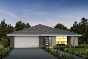 Lot 511 Stayard Drive, Dunmore Ridge Estate, Largs, NSW 2320