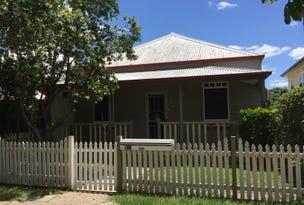 1/102 Victoria Street, Grafton, NSW 2460